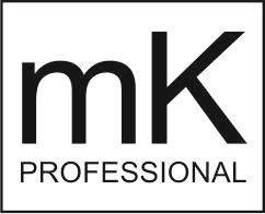 studio urody Mk Professional