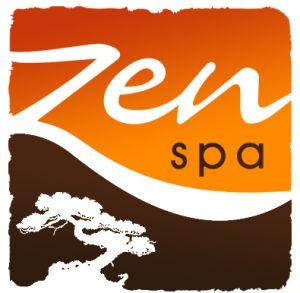 studio urody ZenSpa