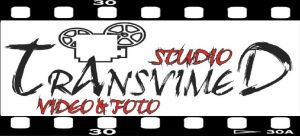 Studio Video & Foto TRANSVIMED