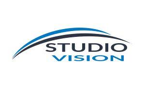 Studio VISION Filmowanie DSLR  DRON