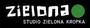 Studio Zielona Kropka Fotografia Ślubna