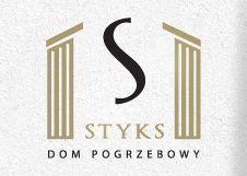Styks Dom Pogrzebowy