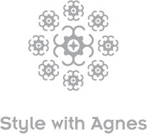 Style with Agnes (Agnieszka Hennessy)