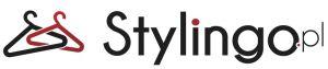 Stylingo.pl
