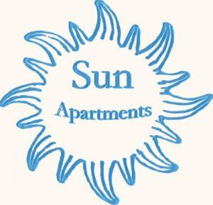 Sun-Apartments