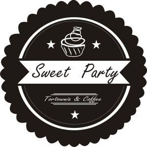 Sweet Party torty artystyczne, słodkie stoły