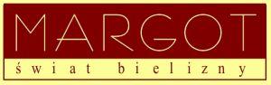 Świat Bielizny Margot