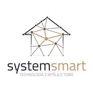 SystemSmart Łukasz Waśniewski
