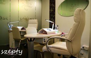 Szepty Studio Urody