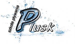 Szkoła Pływania PLUSK (Kamil Janicki)