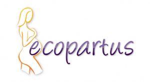 Szkoła Rodzenia Ecopartus