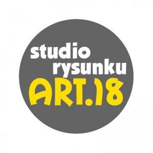 Szkoła rysunku Studio Art18 w Piotrkowie Trybunalskim