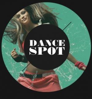 """Szkoła Tańca """"Dance spot"""""""