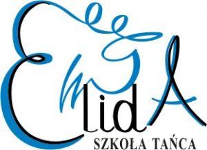 """Szkoła Tańca """"ELIDA"""""""