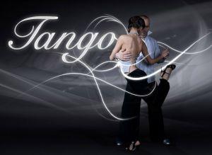 Szkoła tanga argentyńskiego-TANGO KRAKÓW