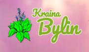 Szkółka roślin ozdobnych  Kraina Bylin