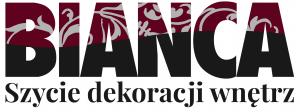 """Szycie firan, zasłon - Warszawa - """"Bianca"""""""