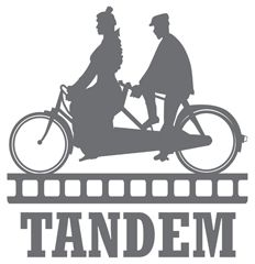 Tandem - usługi fotograficzne
