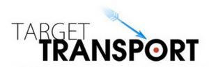 TARGET-TRANSPORT - przewóz osób Katowice Śląskie lotnisko