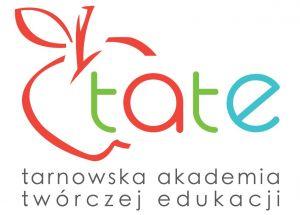 Tarnowska Akademia Twórczej Edukacji - TATE