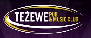 TeŻeWe Pub & Music Club