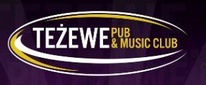 TeŻeWe Pub & Music Club