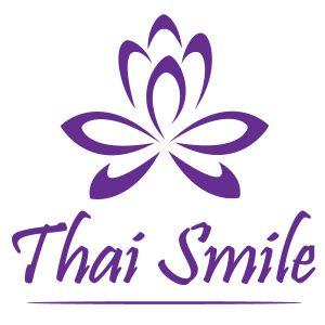 Thai Smile Salon Masażu Tajskiego