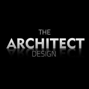 The Architect Design - Architektura i aranżacja wnętrz