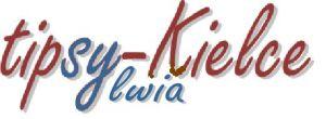 Tipsy-Kielce