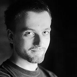Tomasz Knapik Pracownia Fotografii Artystycznej