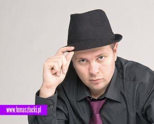 """Tomasz Łącki - fotograf ślubny"" tomaszlacki.pl"