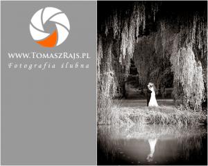 Tomasz Rajs - Fotografia