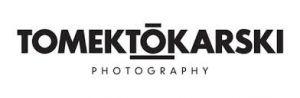 Tomasz Tokarski Fotografia Ślubna