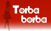 TORBA-BORBA
