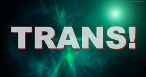 Trans Zespół Muzyczny