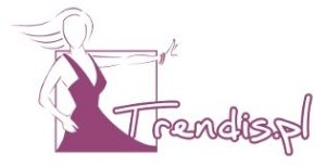 Trendis - odzież damska