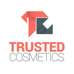 TrustedCosmetics redakcja kosmetyczna, copywriting, marketin