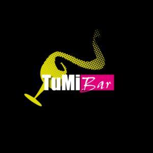 TuMiBar