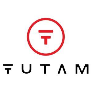 TUTAM.pl - orientalne prezenty i dodatki do wnętrz na każdą okazję