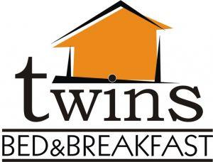 Twins Bed&Breakfast