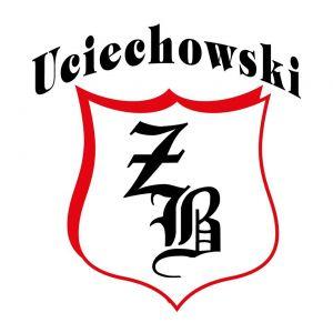 Uciechowski - Producent materiałów budowlanych
