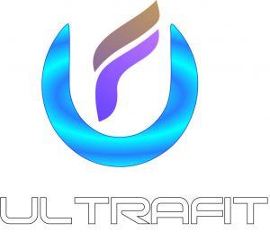 Ultrafit szkoła tańca i fitness