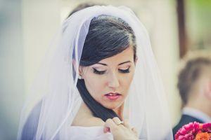 UNIQUE Makeup Patrycja Ciździel Wizaż Ostrowiec Św.