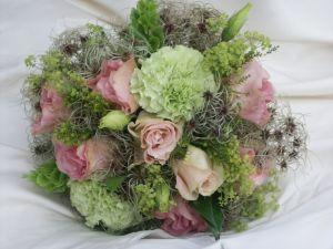 Usługi Florystyczne i Dekoratorskie