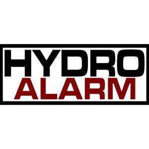Usługi hydrauliczne - Hydraulik Częstochowa