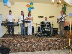 VADEMECUM Zespół muzyczny