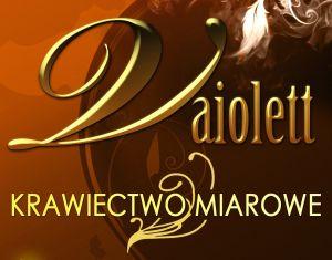 """""""Vaiolett"""" Krawiectwo Miarowe"""