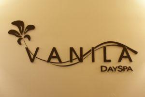 Vanila Day Spa