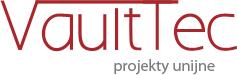 Vault Tec Projekty Unijne Mateusz Kucharski