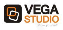VEGA Studio